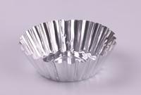 http://5irorwxhlnpkjik.ldycdn.com/cloud/iiBqlKoqRikSmjmpnnjp/small-aluminum-foil-tart-pan.jpg